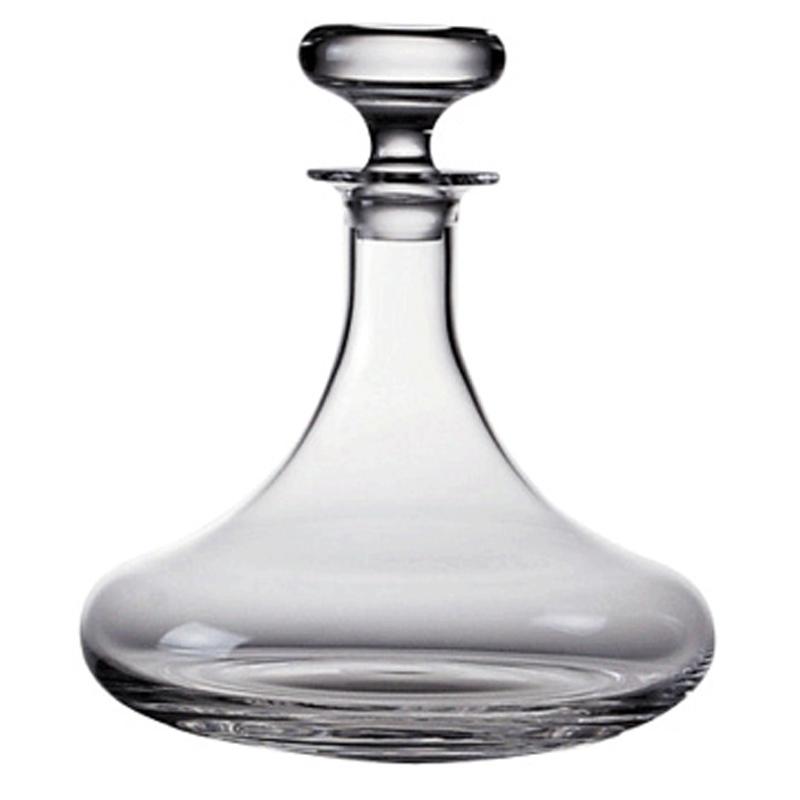 Dartington Glass Shop Dartington