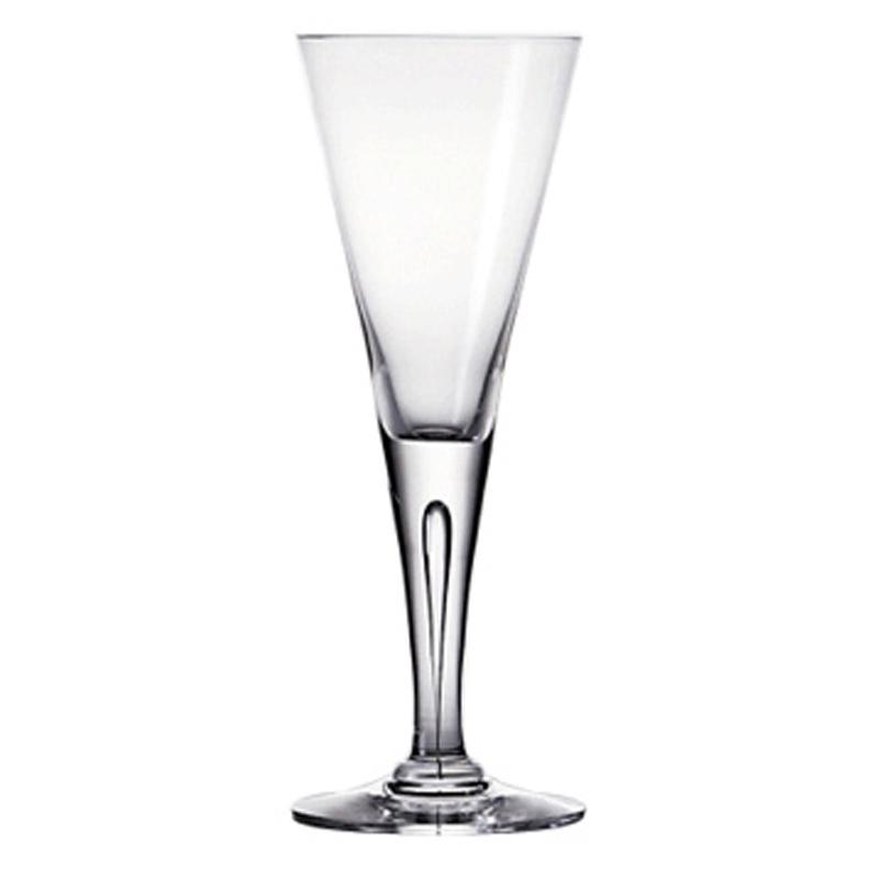 Sharon claret glass from dartington crystal wwsm Unique wine glasses australia