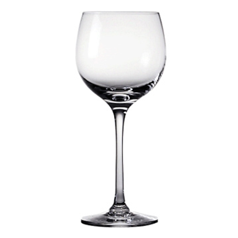 Chateauneuf Large Wine Glass From Dartington Crystal Wwsm