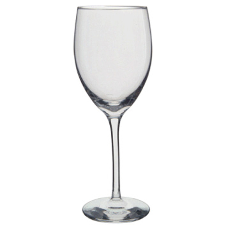 dartingtonwhitewineglasswinemaster(pair)