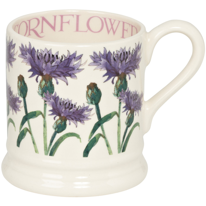llll Emma Bridgewater discount codes for December Verified and tested voucher codes Get the cheapest price and save money - giveback.cf