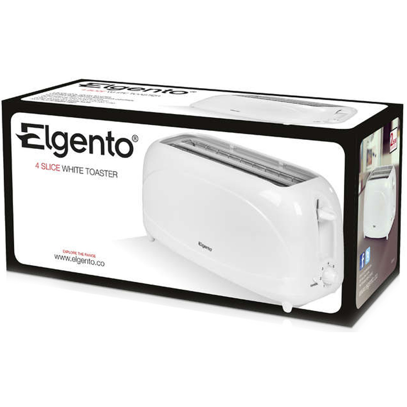 Cuisinart Compact 4 Slice Toaster four slice toaster sale - 28 images - raco deco 4 slice ...