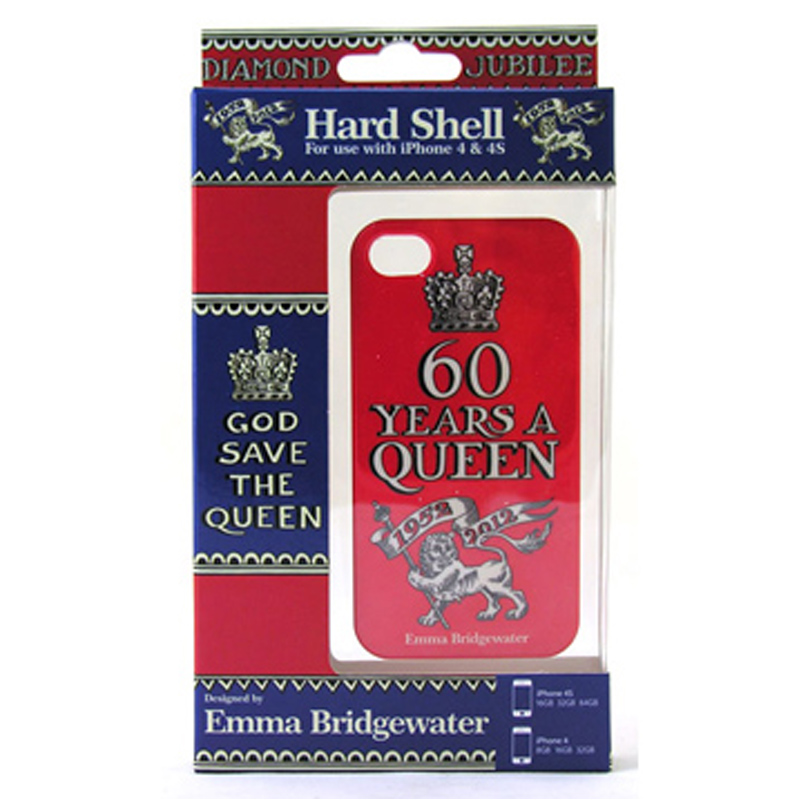 Emma Bridgewater Iphone  Case
