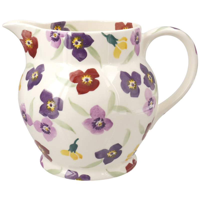 Browse the Emma Bridgewater section at Waitrose & Partners and buy high quality Health & Beauty Gifting products today. Free delivery - T&Cs apply.