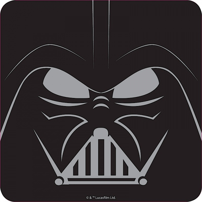 vader singles Star wars is a family drama since the conflict is about family in this community stories about anakin/vader as a single parent are collected.