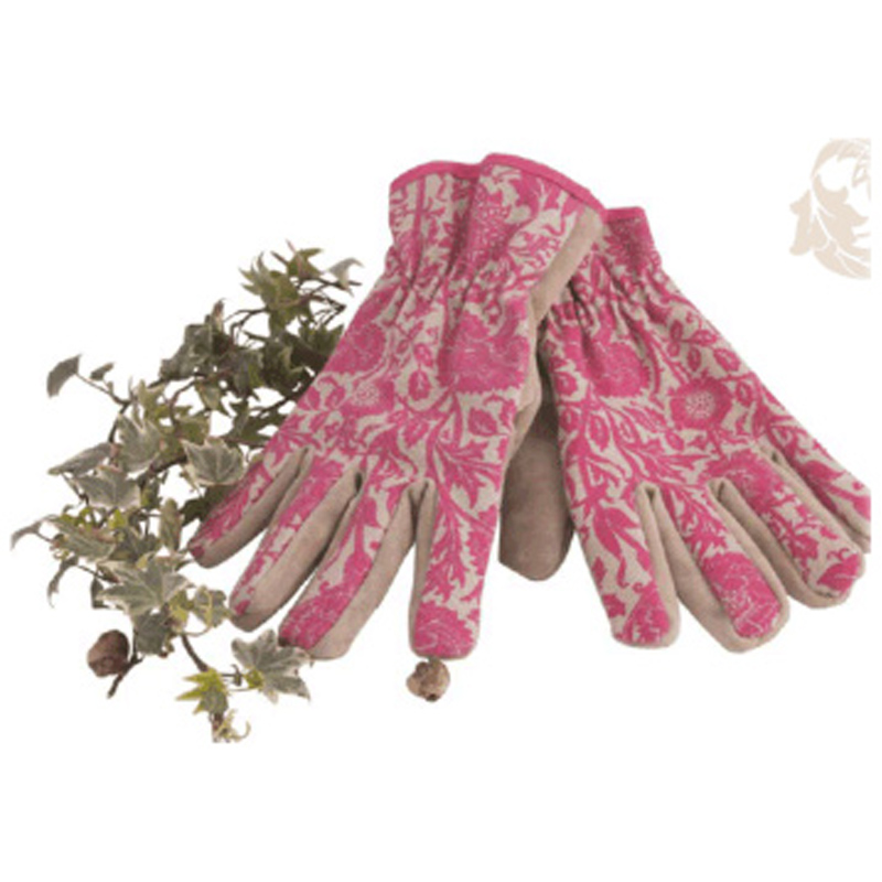 Gardening Gloves from Victoria and Albert Museum WWSM